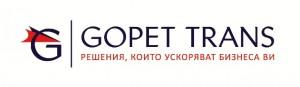 Bulgarian logo positive CMYK