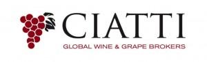 Ciatti logo