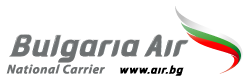 Bulgaria_Air_logo