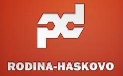 Rodina Haskovo