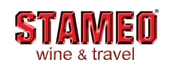 Stameo_wine & travel