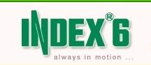index 6