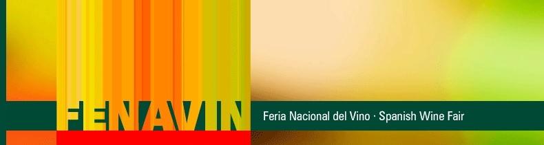 Fenavin logo