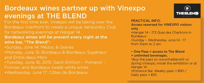 info vinexpo 2015