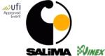 150X81__salima-vinex_logo