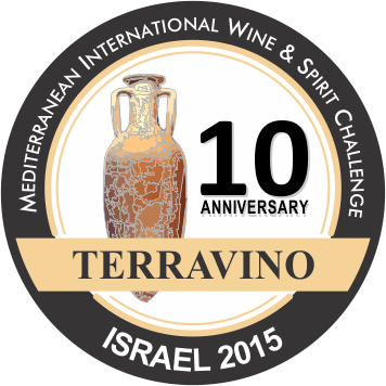 TERRAVINO 2015 - 10 aniversario 3
