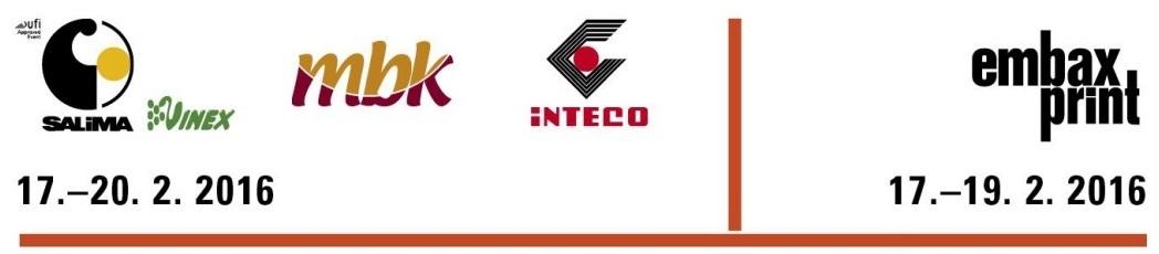 Brno 2016 logo