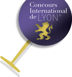 logo-concours-international-vins-lyon