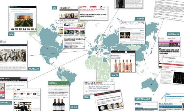 map IWC