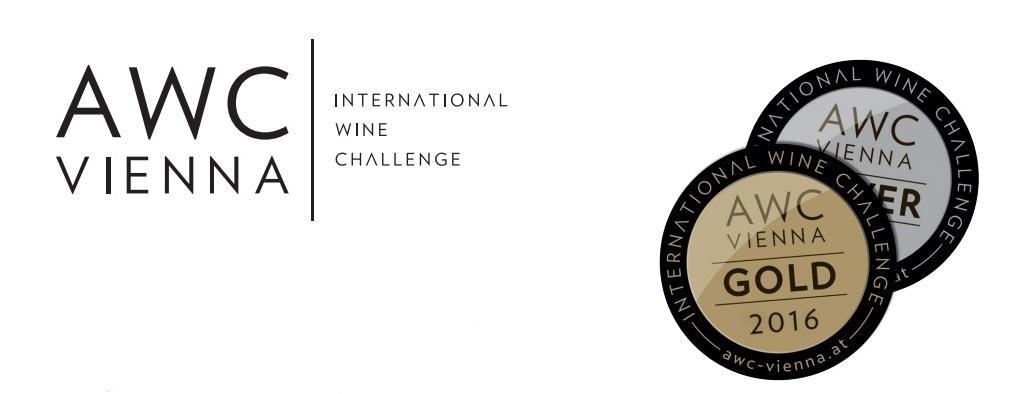 AWC 2016 logo