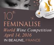 FEMINALISE2016-Banniere agenda-180x150 v1