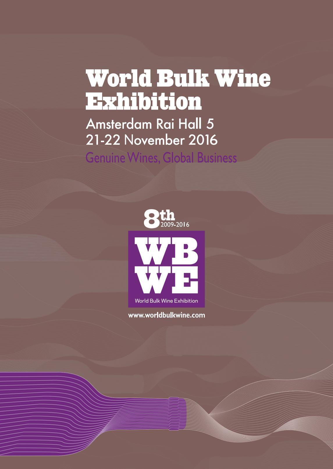 WBWE 2016 logojpg_Page1